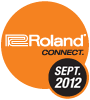 logo-roland-connect-sept-2012