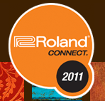 rolandconnect2011