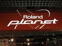 rolandplanet00